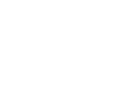 Red Mile Gaming & Racing