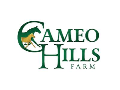 Cameo Hills Farm